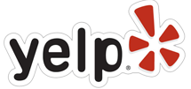 Central-Coast-Cleaning-Yelp-Reviews