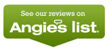Central-Coast-Cleaning-Angies-List-Reviews